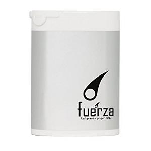 フェルサのパッケージデザイン